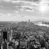 NYC-22