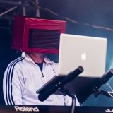 Pet Shop Boys Tribute-2