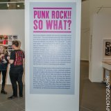 Punk Rock So What-4
