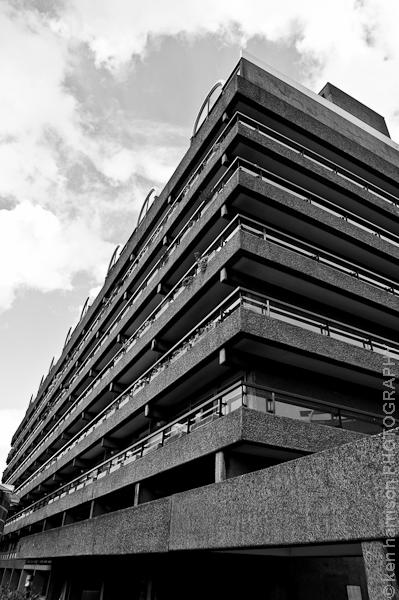 The Barbican-9047