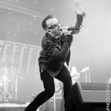 U2 Baby-6
