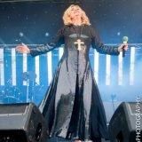 Vogue Madonna-11