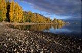 autumn in Wanaka