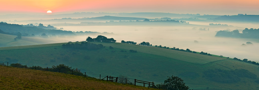 Gallows-Hill-at-Sunrise