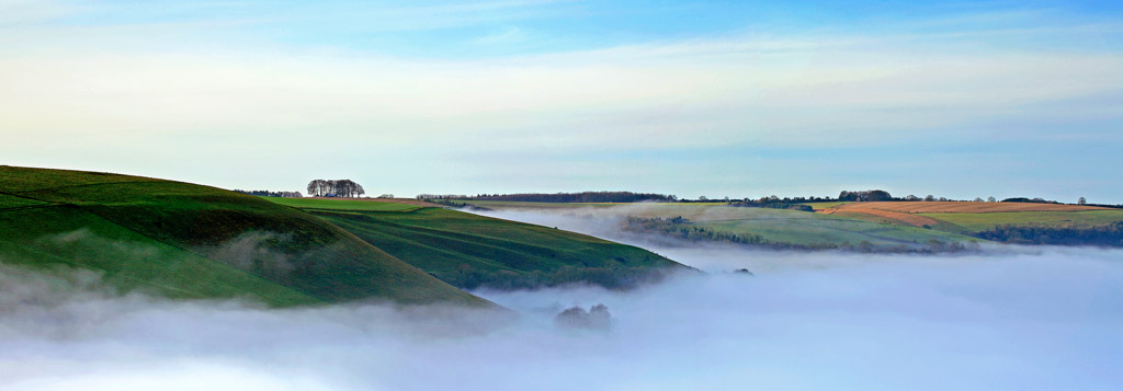 Mist-in-the-Valley-1