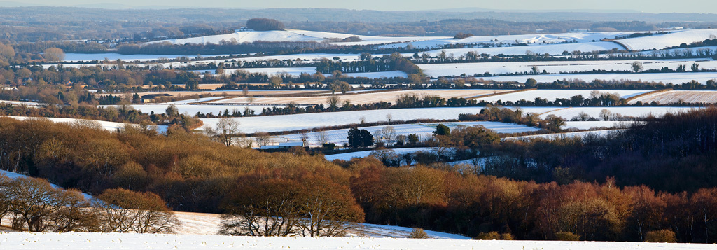 Snowy-View-to-Martin