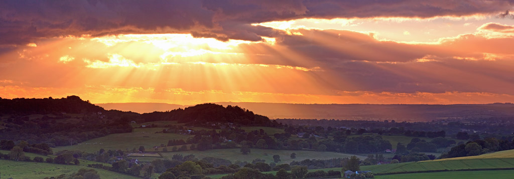 Sunburst-Donhead-St-Andrew