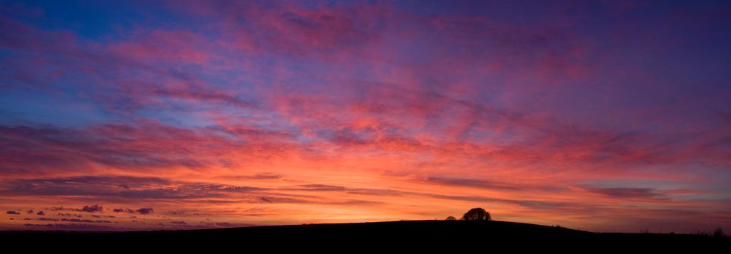 Sunset-over-Wingreen