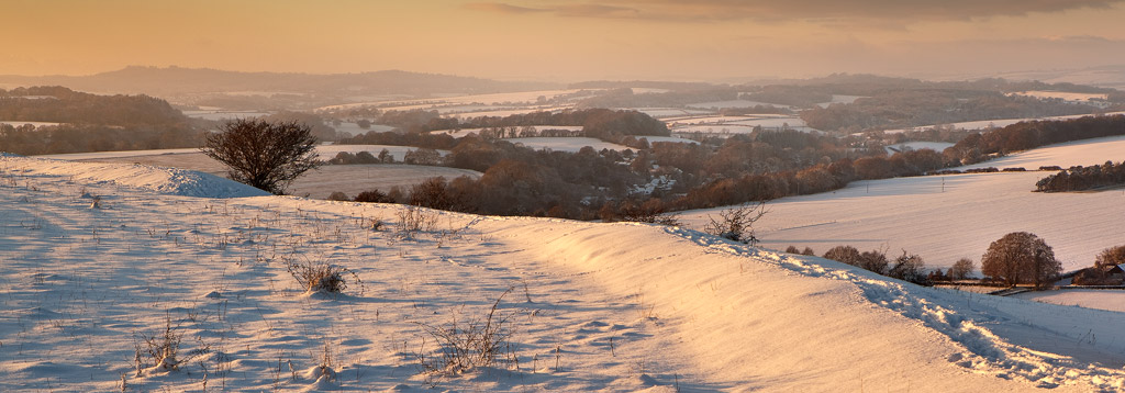 Winter-at-Chiselbury-Ring