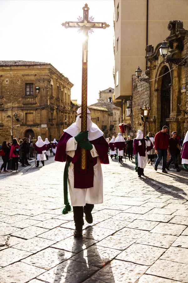 SicilyKS056