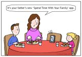 'Appy Families