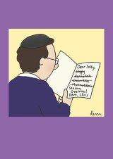 Chanukah Spelling
