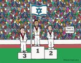 Olympic Nachas