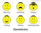 Oymoticons