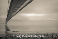 Spanning The Humber