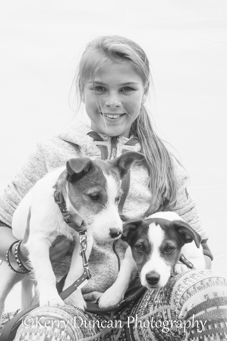 Jess and Nipper 4