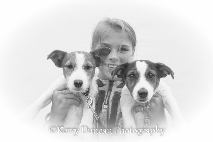 Jess and Nipper 6