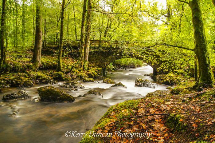 River Croe
