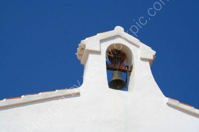Ermita de Saint Lucia