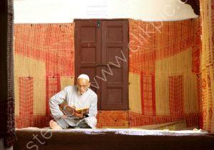 Ramadan, 2009