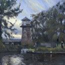 Dydlers Mill