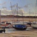 Beadnell Yachts