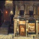 Queen Street Steps & Restaurant