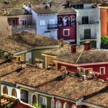 Valencia Rooftop