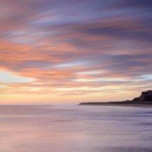 bamburgh  sunrise (2)