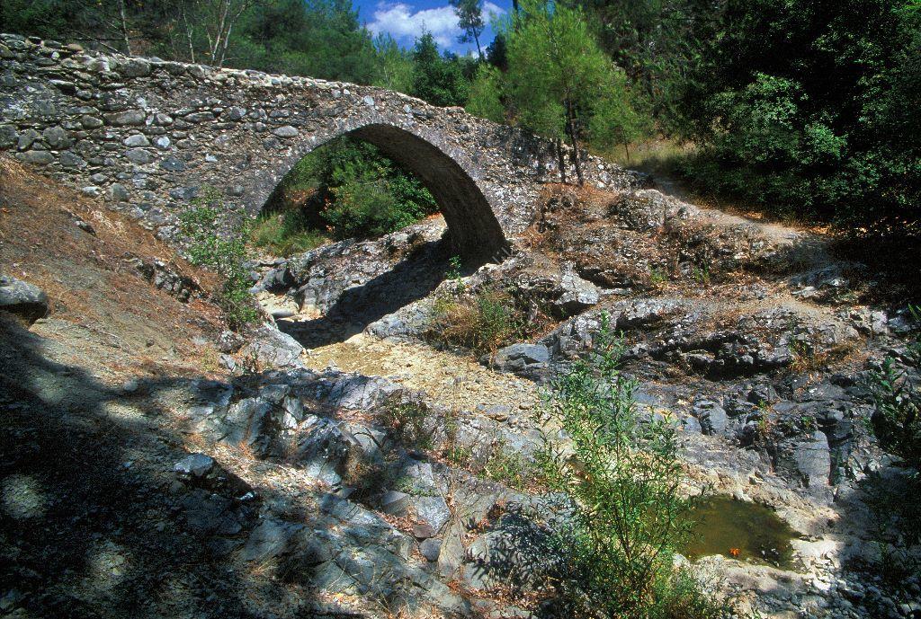 elias bridge crop