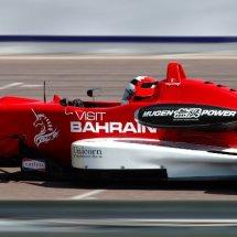 formula3 red crop