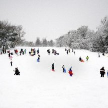 snowpeople1