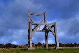 Giants Chair 1