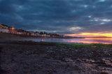 Dawlish sunrise