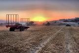 Netherton sunrise p0024