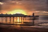 Paignton Pier 1 p0019