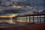 Paignton Pier 2 p0020