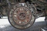 Brakes 2
