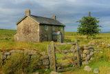 Nuns Cross Farm 1