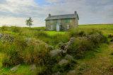 Nuns Cross Farm 2