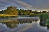 Riverbank 4