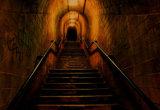 Smugglers Tunnel 1