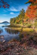 Eagle-Lake2