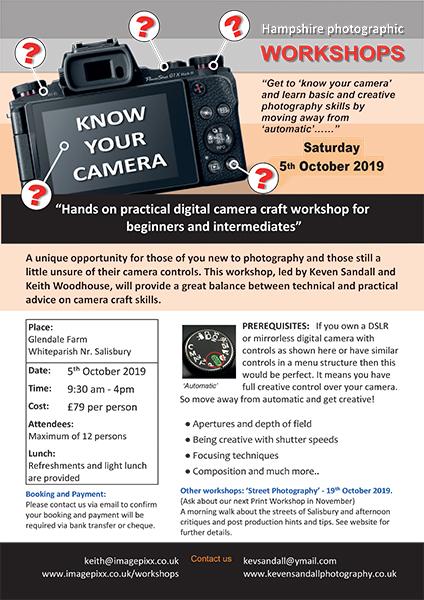 KnowYourCamera 2019 A4 v4