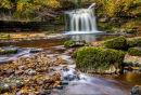 West-Burton-Waterfall