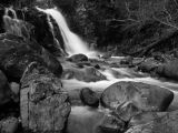 Risson's Force waterfall