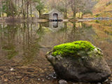 Wast Water Boat House