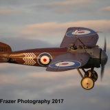 Bristol M1C