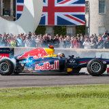 Red Bull RB7 (Sebastian Vettell)