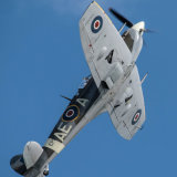 Supermarine Spitfire Mk5